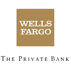 2019 Gold Sponsor - Wells Fargo Private Bank
